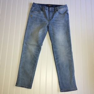 Other - Lucky Brand Girls Jeans